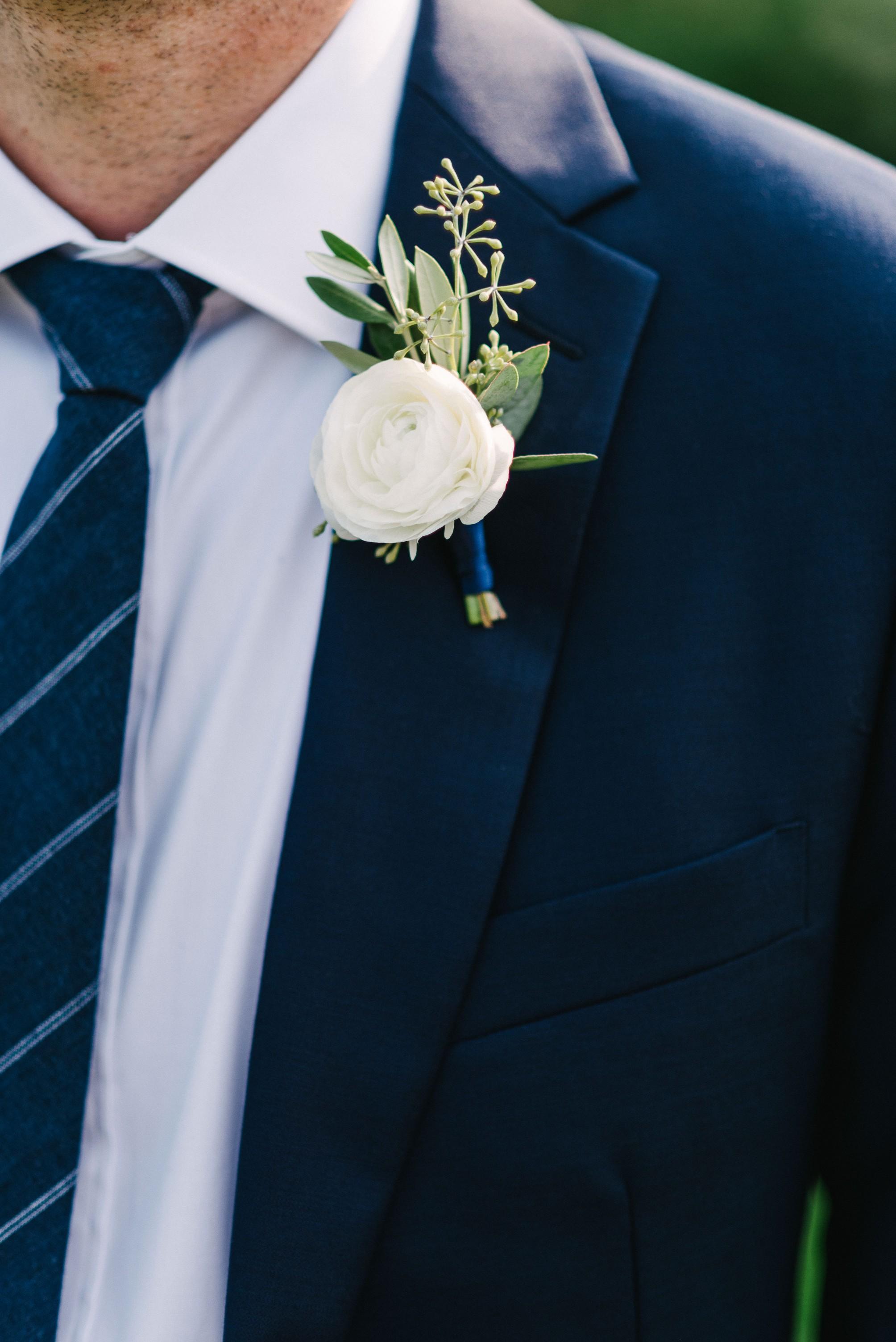 krista-danny-wedding_TSP-171723.jpg