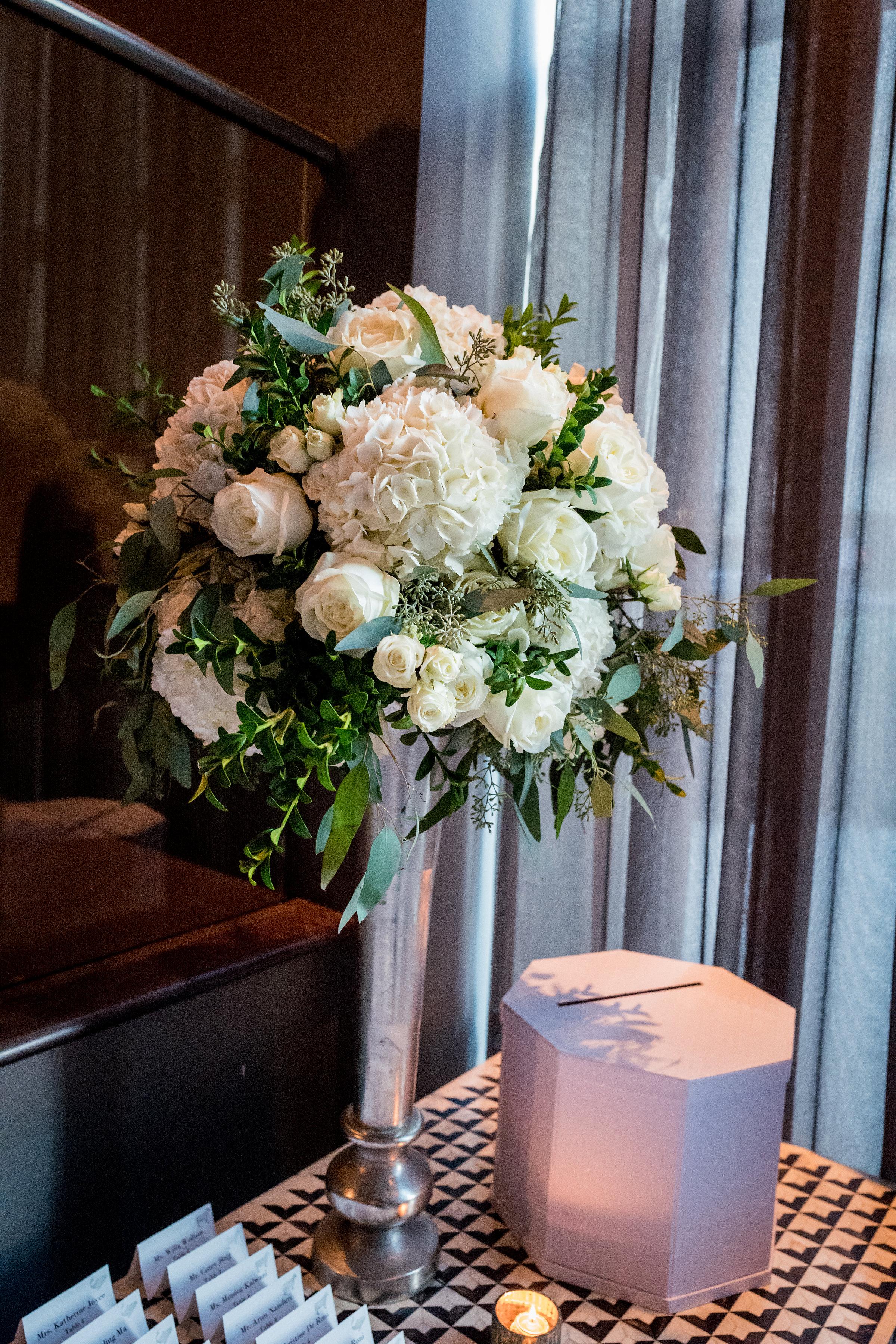 reception-18.jpg