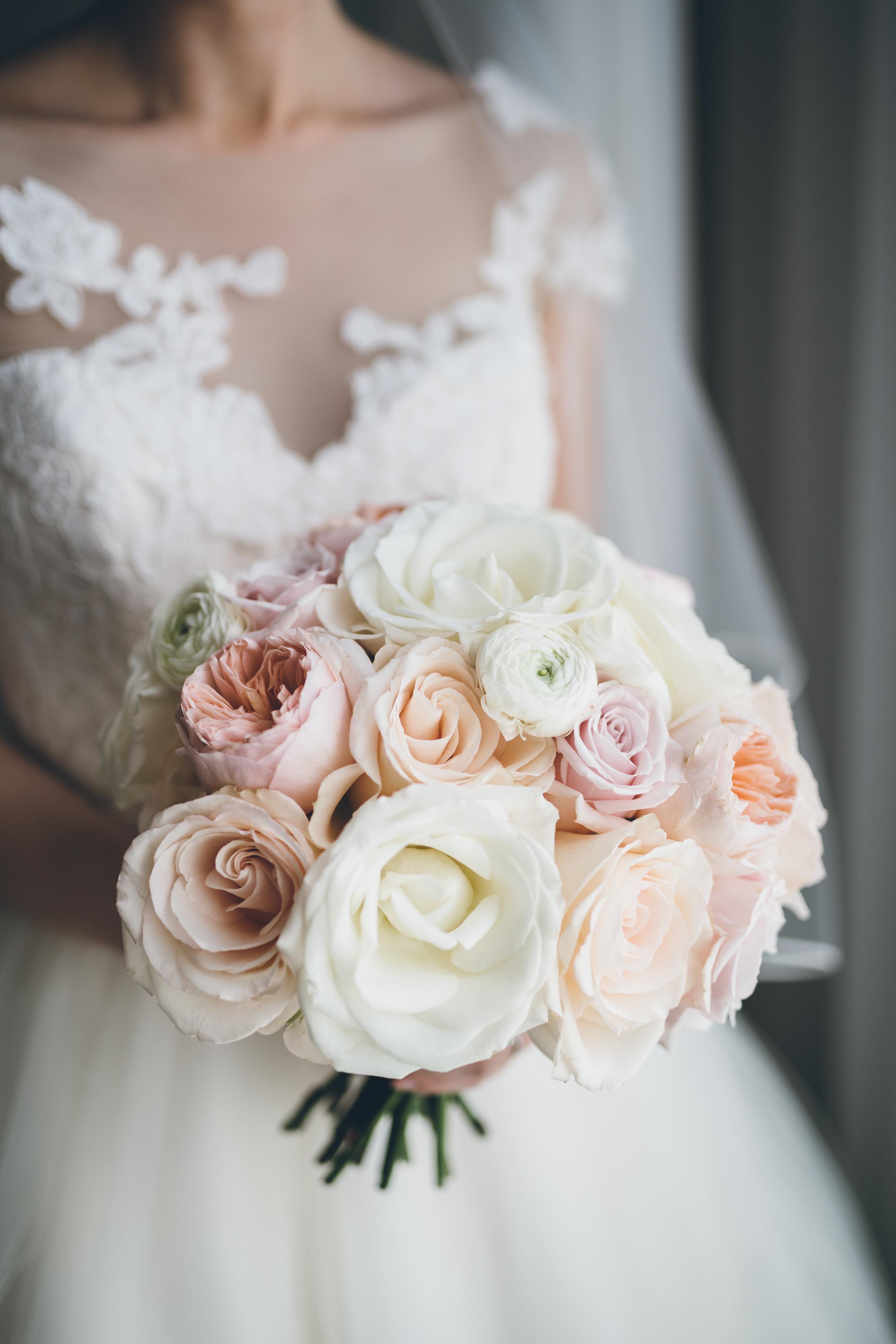 180701 Jessie _ Mingyi Wedding-090.jpg