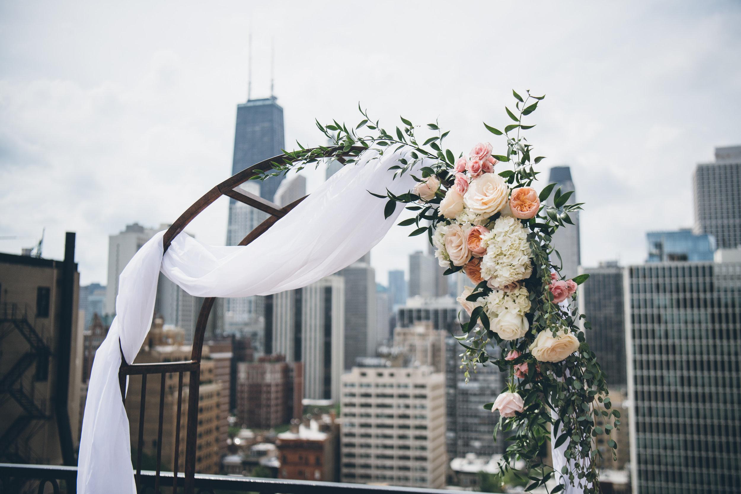180701 Jessie _ Mingyi Wedding-003.jpg