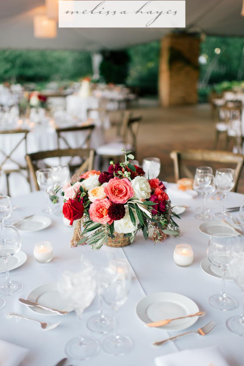 chicago_wedding_photographer_melissa_hayes-4876.jpg