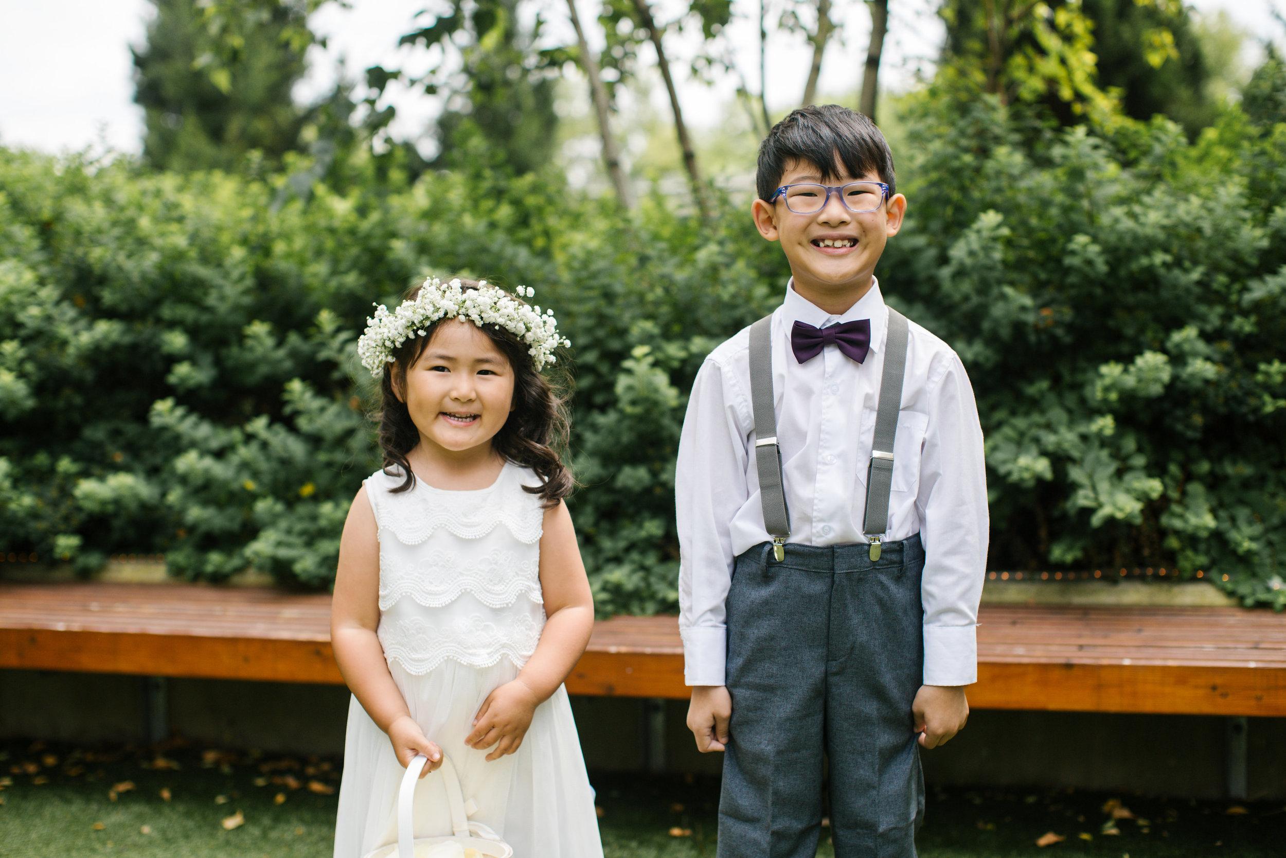 Wedding-Photo-151.jpg