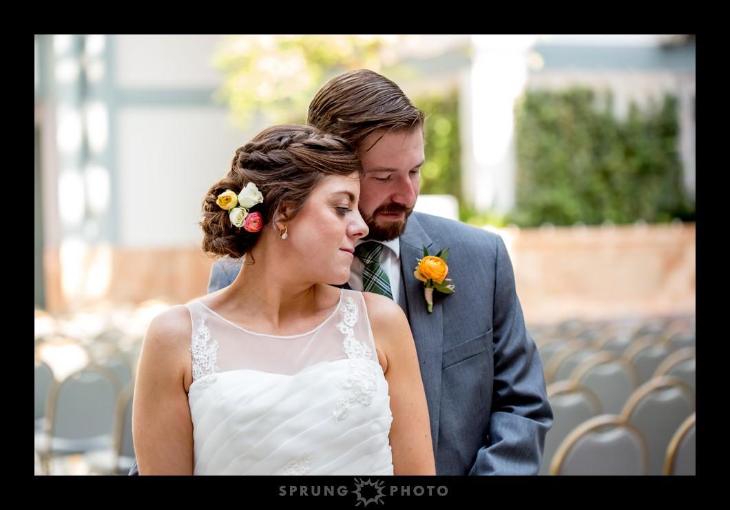 Lorraine_and_Jonathan_Harold_Washington_Library_Chicago_Wedding_by_Sprung_Photo-340_web.jpg