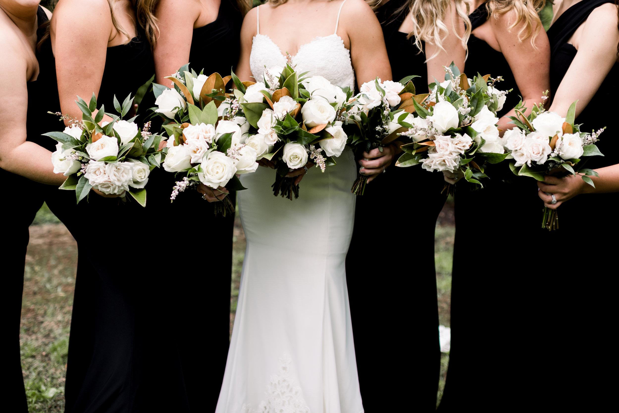 Copy of BridalParty-10.jpg