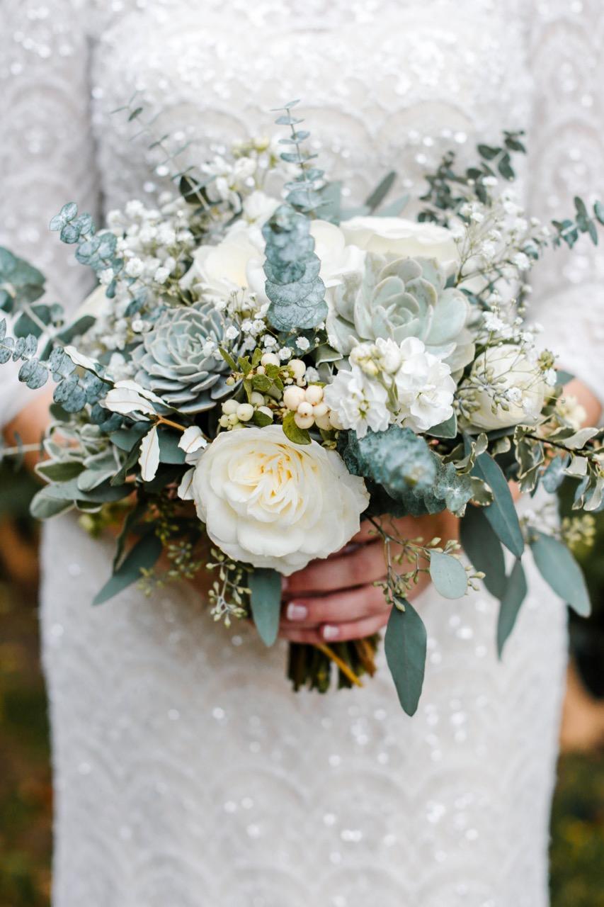 Wedding-Photo-210 (2).jpg