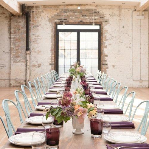 Joinery-table-burgundy.jpg