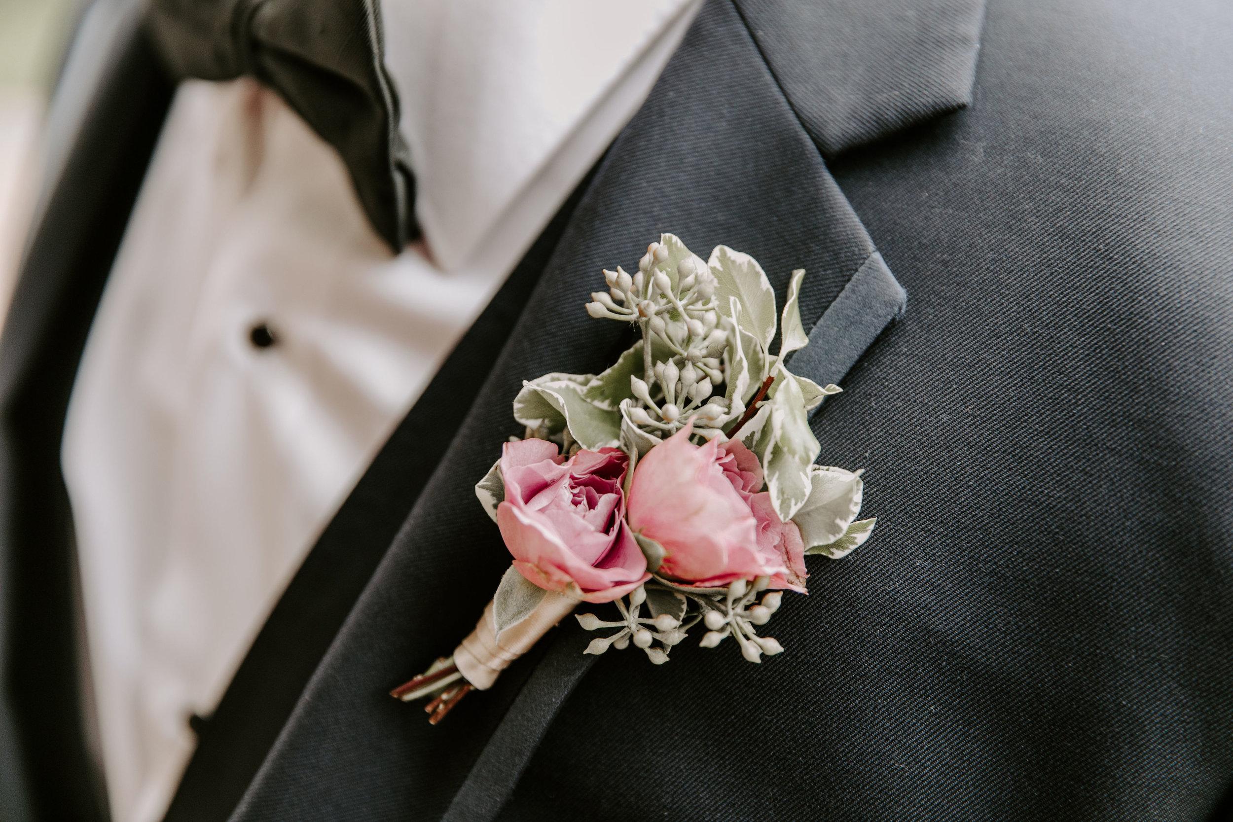 Copy of WeddingPhotography_DestionationWeddingPhotography_DestinationChicago(16of435).jpg