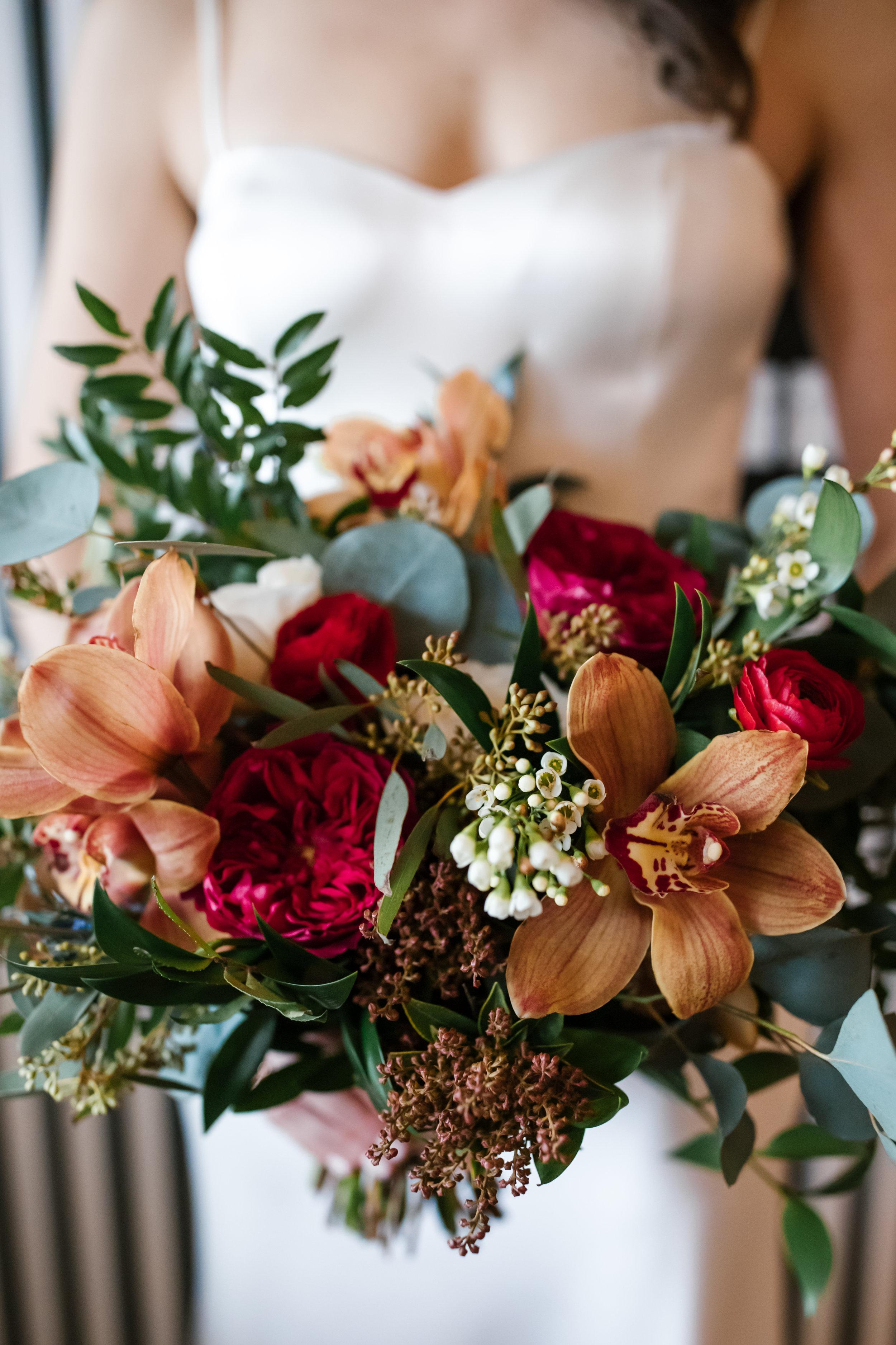 Wedding-Photo-156.jpg