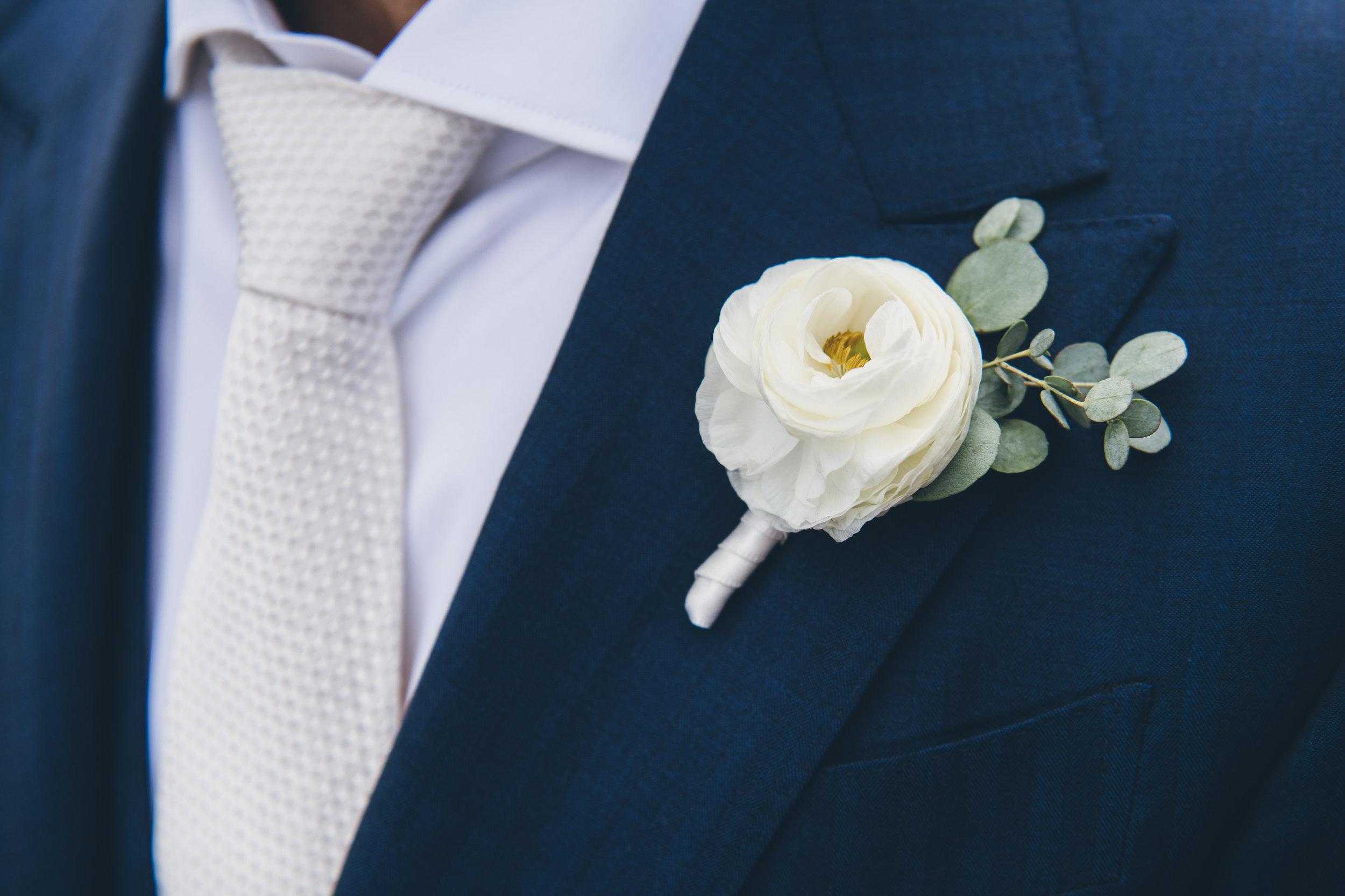 180701 Jessie _ Mingyi Wedding-091.jpg