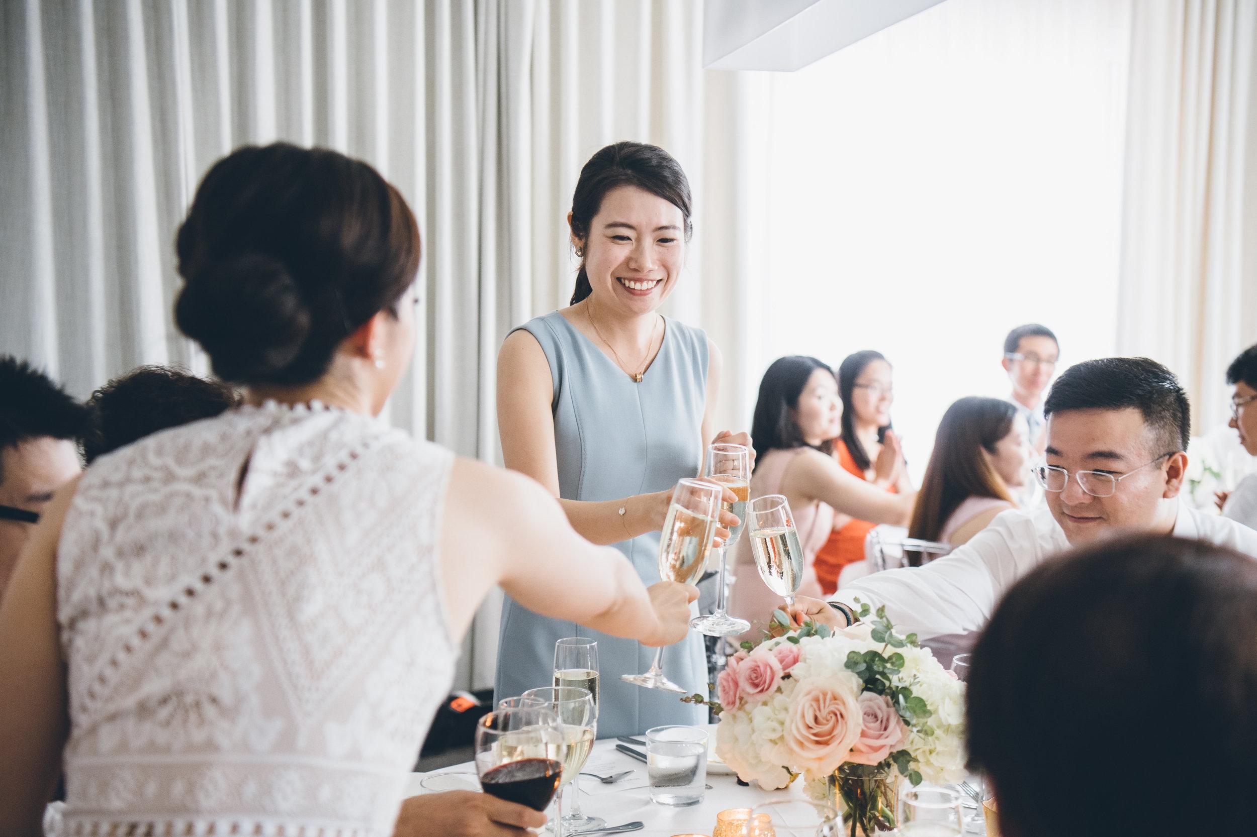 180701 Jessie _ Mingyi Wedding-172.jpg