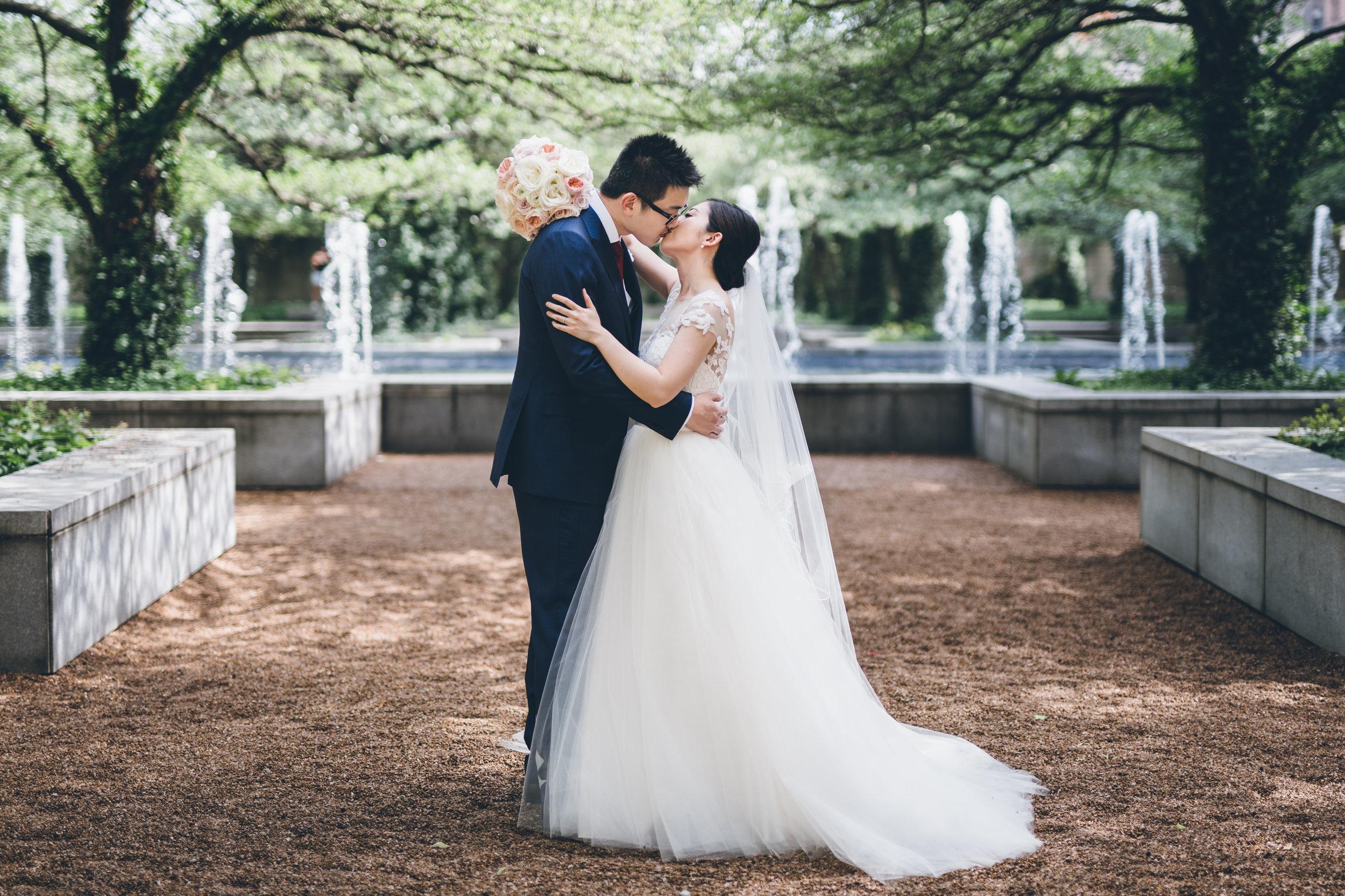 180701 Jessie _ Mingyi Wedding-247.jpg
