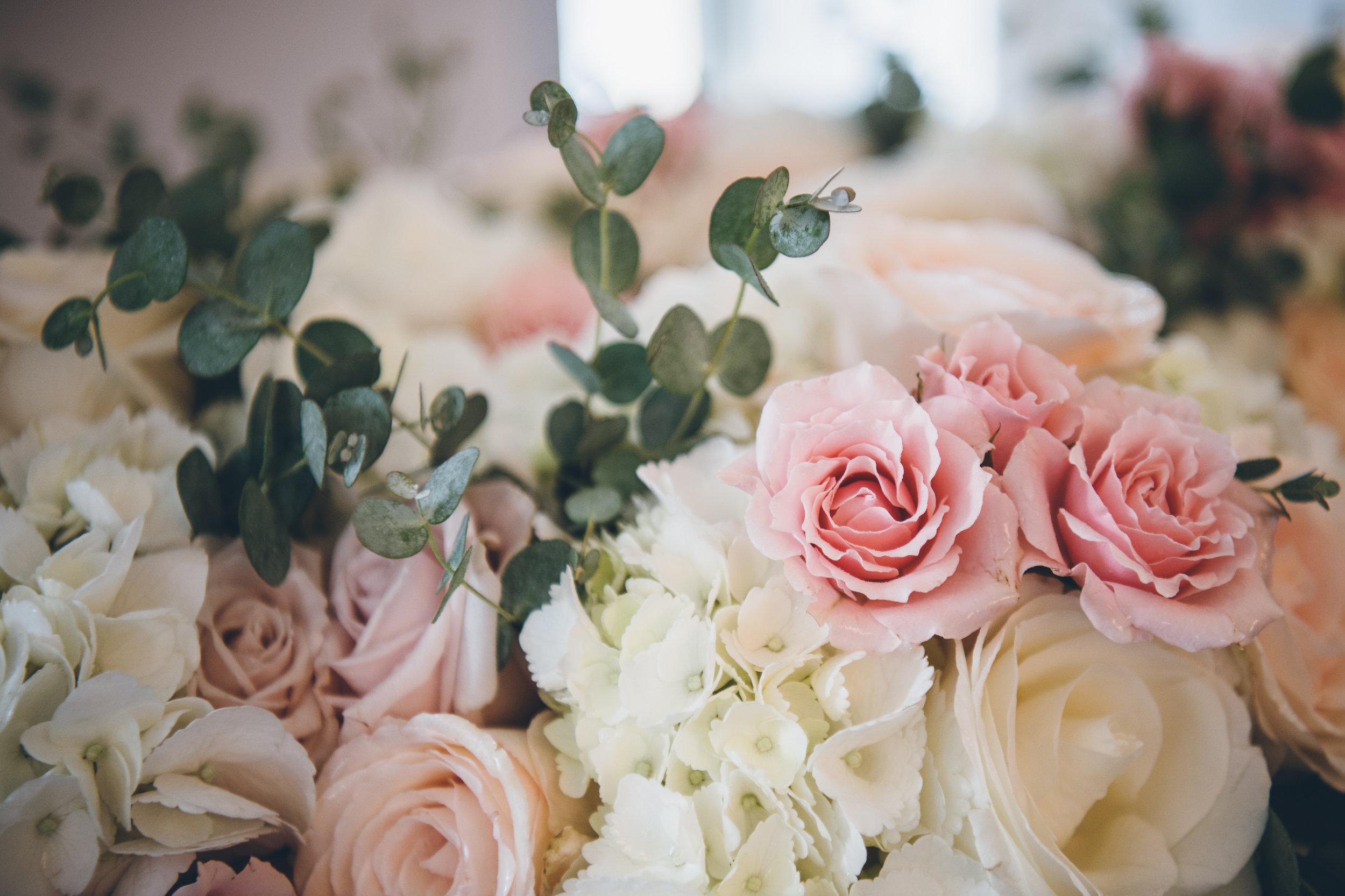 180701 Jessie _ Mingyi Wedding-004.jpg