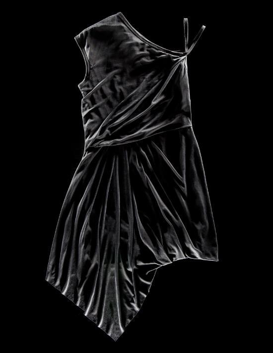 20130923_Sacha_Black_Dress0747.jpg