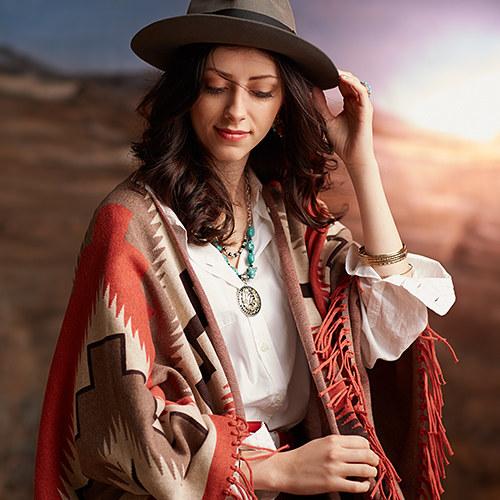 71420_WesternWomen_HP_2014_0204_CR1_1391206947.jpg