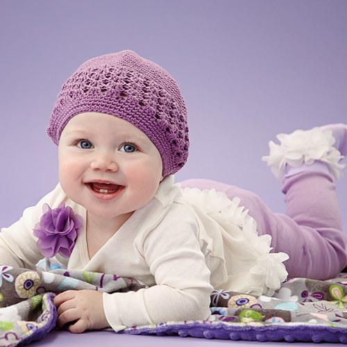 73161_BabyTrendOrchid_HP_2014_0204_VP1_1391391421.jpg