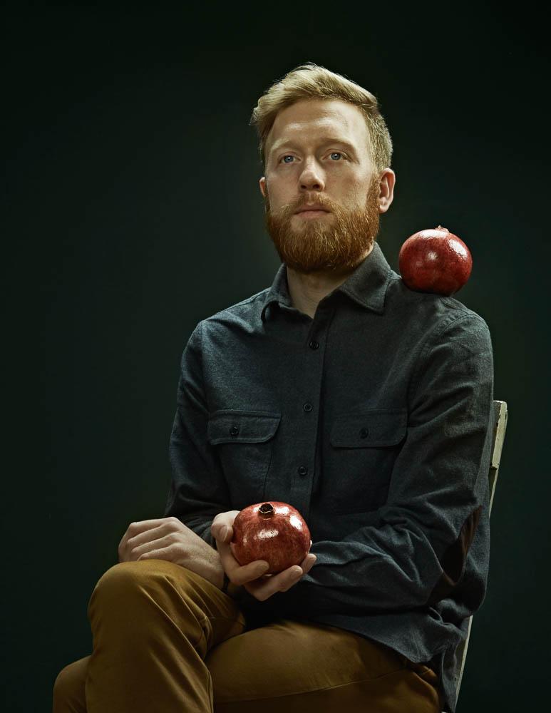 pomegranatemurderbybeardcarltoncanary_001.jpg