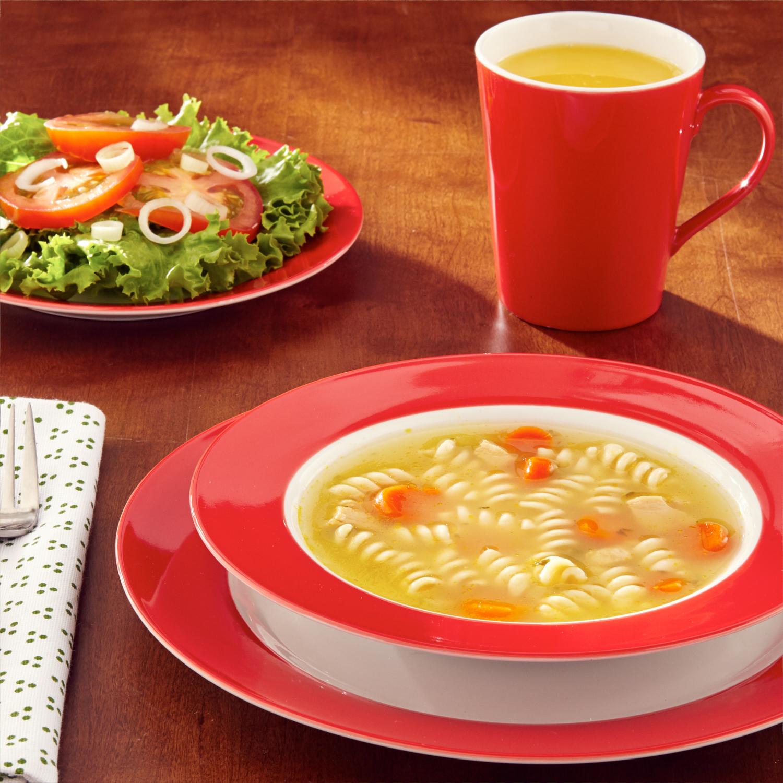 115657_CuisinartTable_1208_ED_1667.jpg