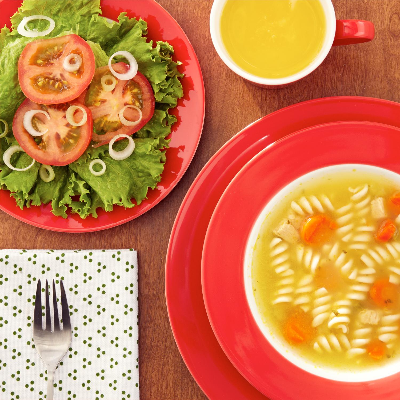 115657_CuisinartTable_1208_ED_1668.jpg