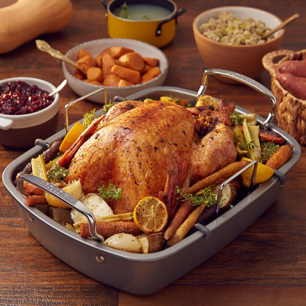102831_ThanksgivingPrep_1006_ED_039.jpg