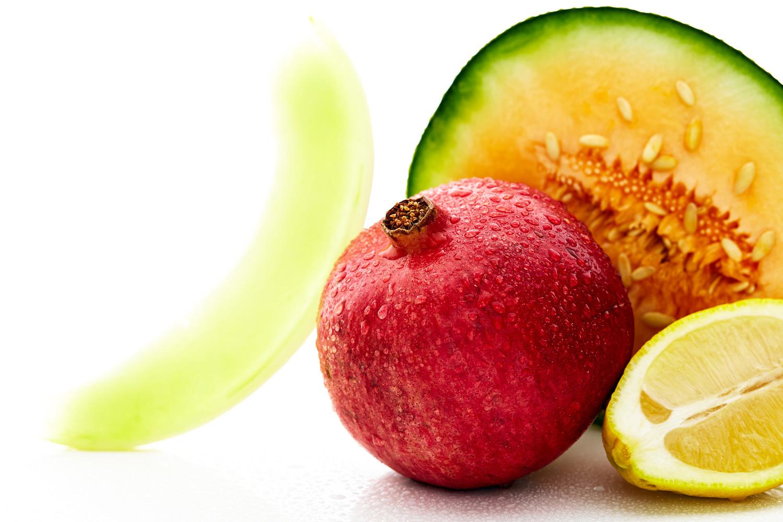 20141104_Kettlewerks_Fruits_195.jpg