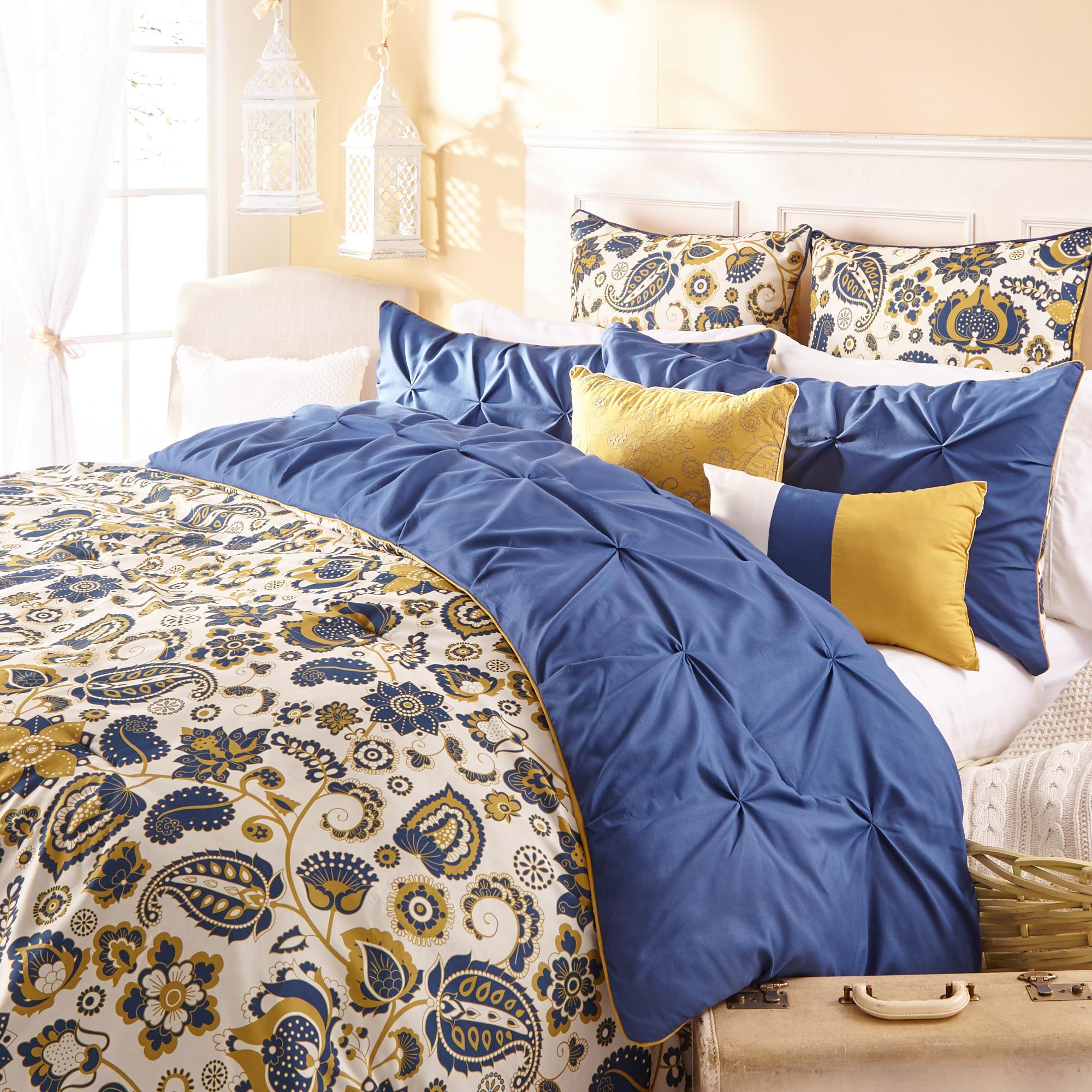 130626_ComfortersDuvets_0519_ED_996.jpg