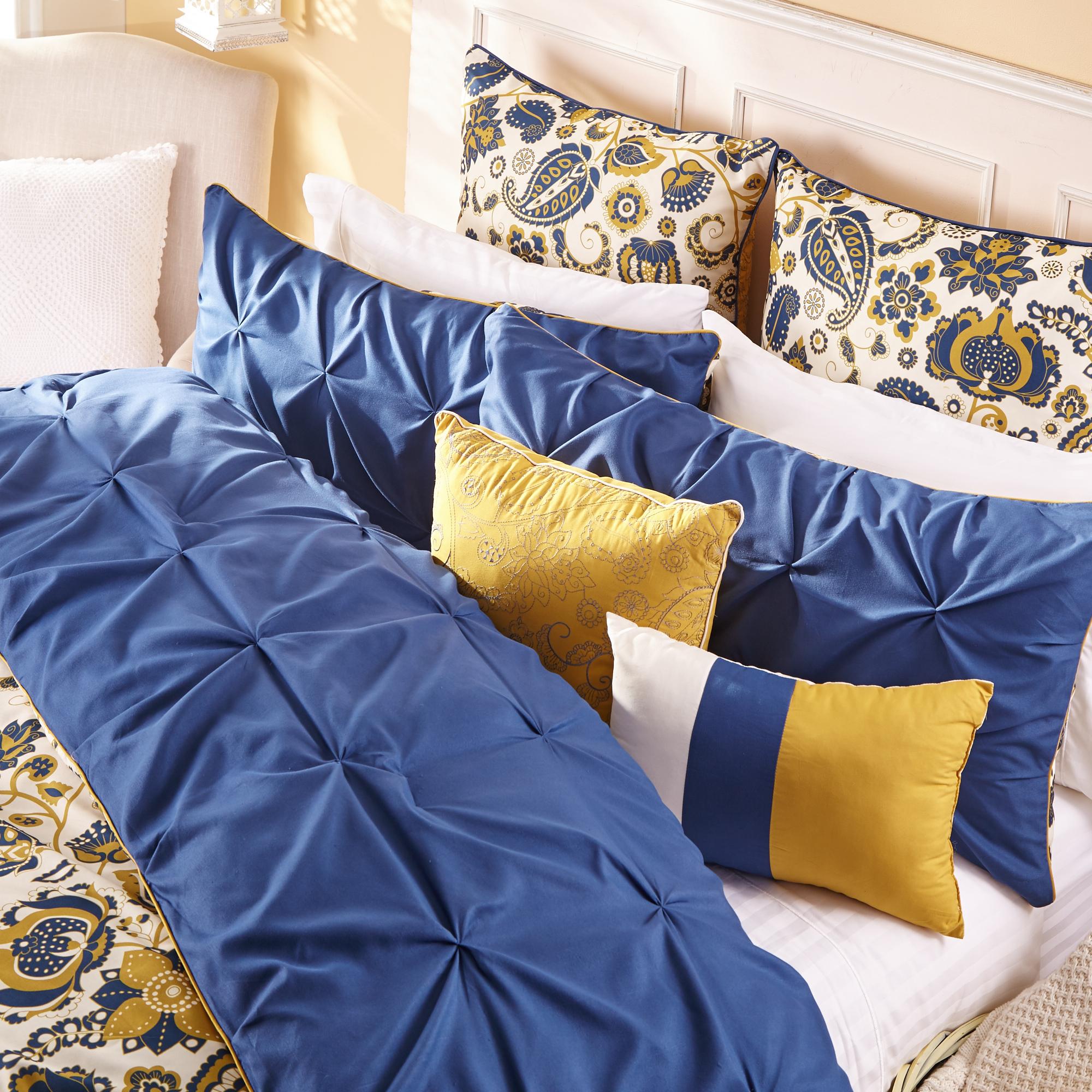 130626_ComfortersDuvets_0519_ED_997.jpg