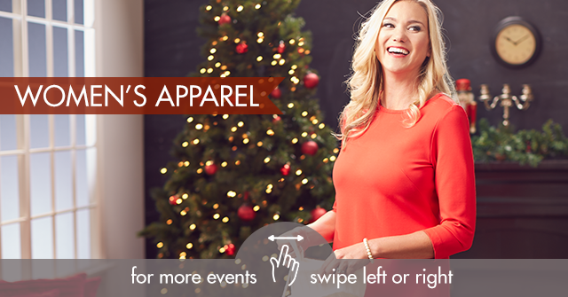 Holiday-PremiereWomen's-Apparel-90630_swipe_iPhone.png
