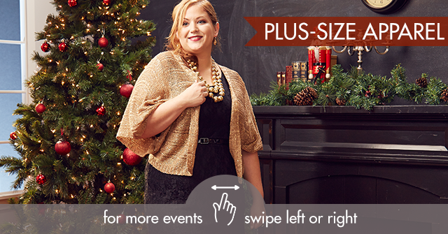 Holiday-PremierePlus-Size-Apparel-101398_swipe_iPhone.png