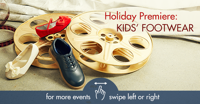 oliday-Premiere--Kids'-Footwear-94511_swipe_iPhone.png