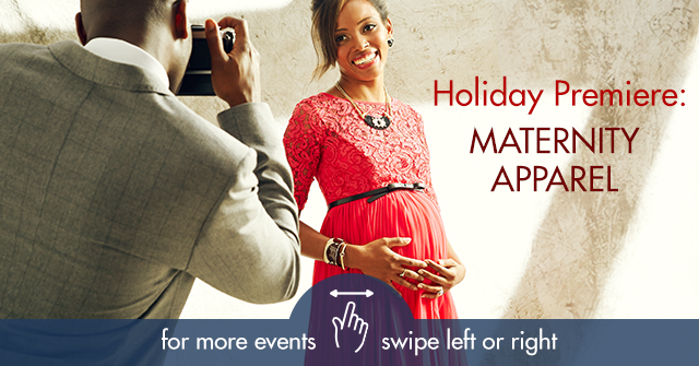 Holiday-Premiere--Maternity-Apparel-91554_swipe_iPhone.png