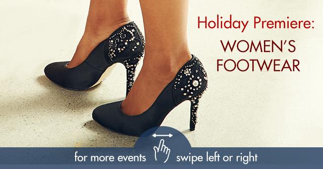Holiday-Premiere--Women's-Footwear-98111_swipe_iPhone.png