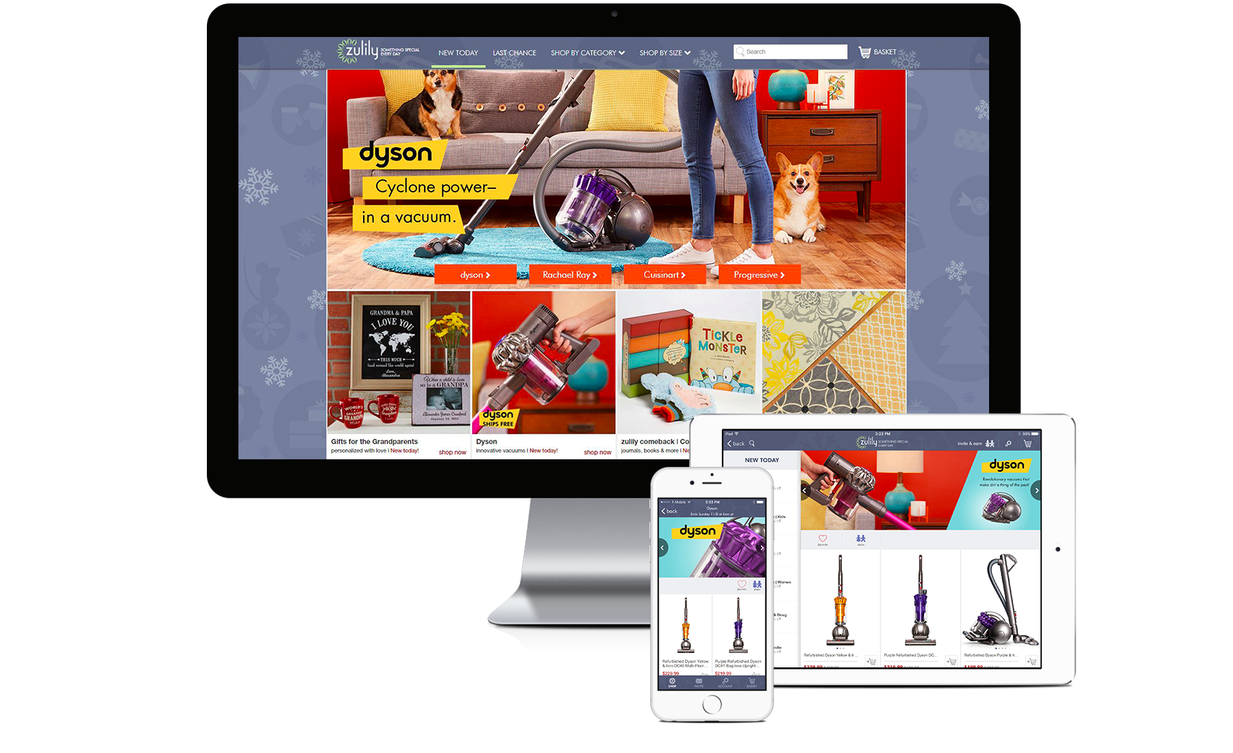 Home-Big-Brands-dyson-showcase.png