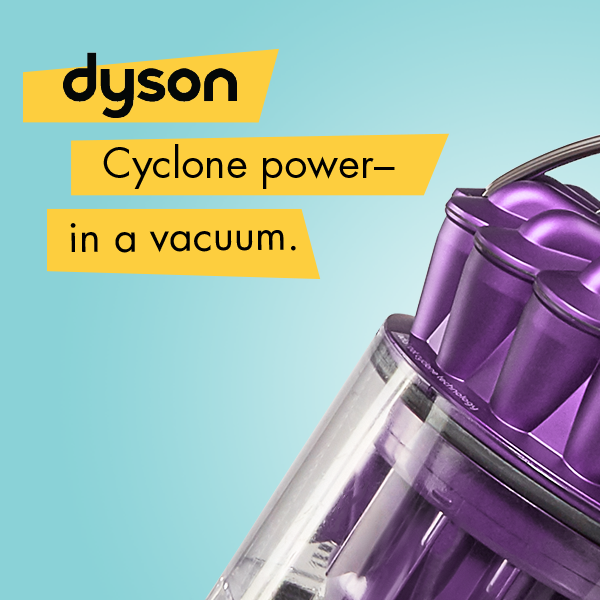 dyson-hp.png
