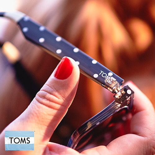 184284_toms_access_day1.jpg