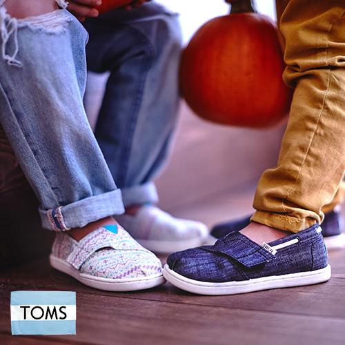 184284_toms_kids_day2.jpg
