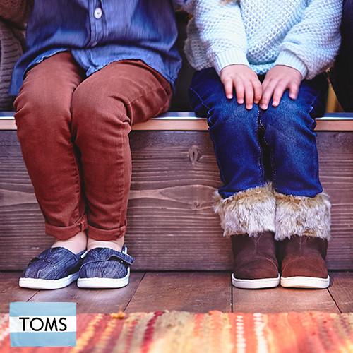 184284_toms_kids_day2c.jpg