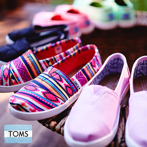 184284_toms_kids_day3b.jpg