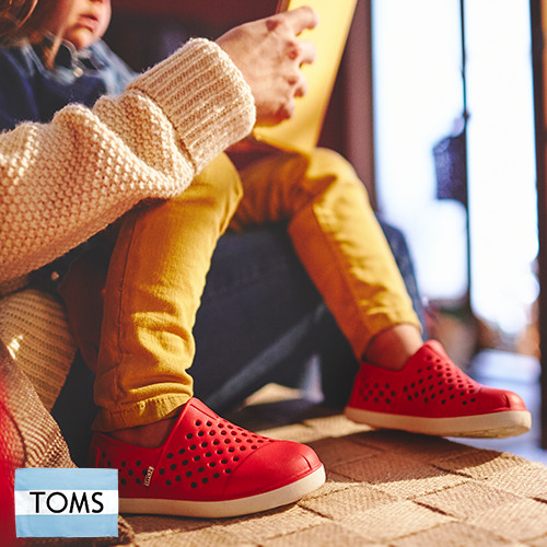 184284_toms_kids_day3c.jpg