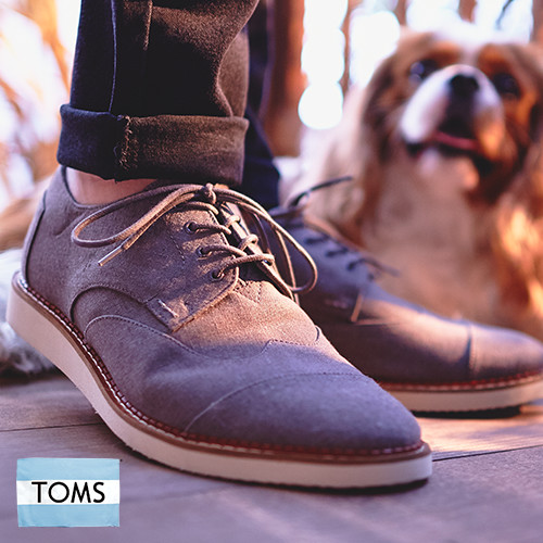 184284_toms_men_day2.jpg