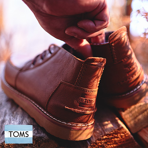 184284_toms_men_day2b.jpg