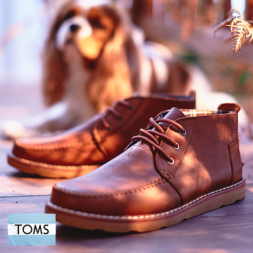 184284_toms_men_day4.jpg
