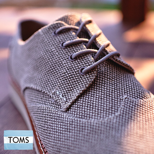 184284_toms_men_day4b.jpg