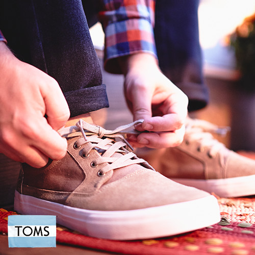 184284_toms_men_day1.jpg