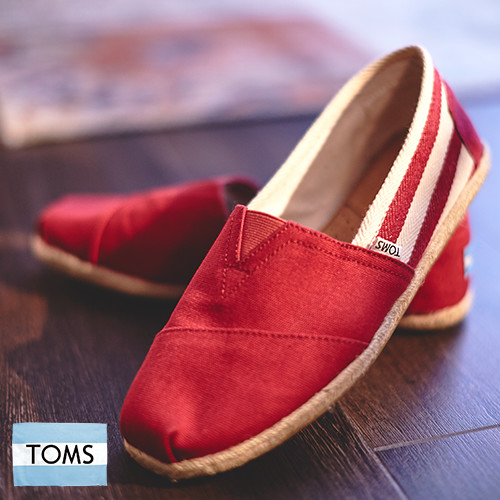 184284_toms_men_day3b.jpg