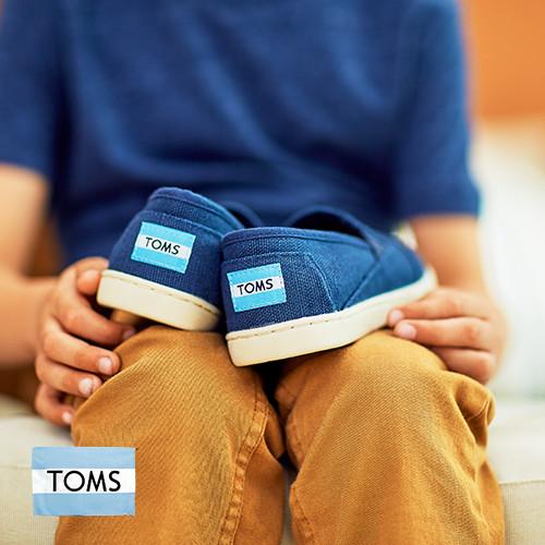 184279_toms_kids_day3_4.jpg