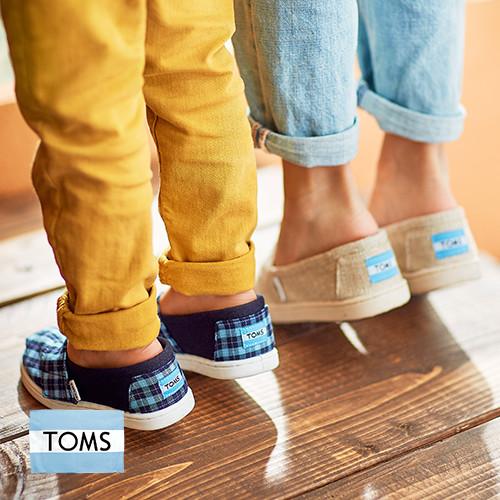 184279_toms_kids_day3_5.jpg