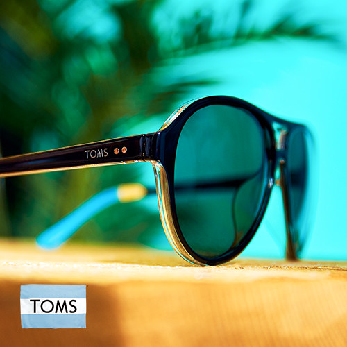 184278_toms_accessories_day3_2.jpg