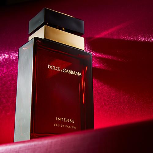199590_fragrance_beautyDay_HP_02.jpg