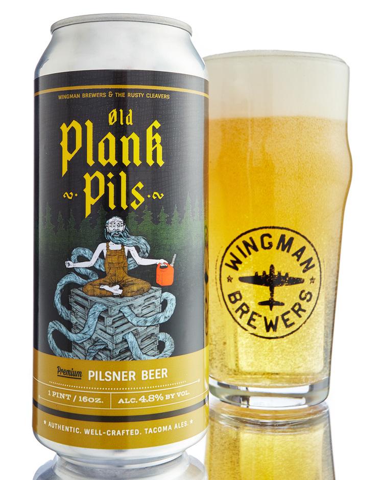 Wingman_OldPlankPils_Glass.jpg