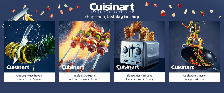 2017_0619_Cuisinart_Site_Interrupter_context.jpg
